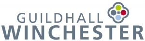 Winchester Guildhall Logo
