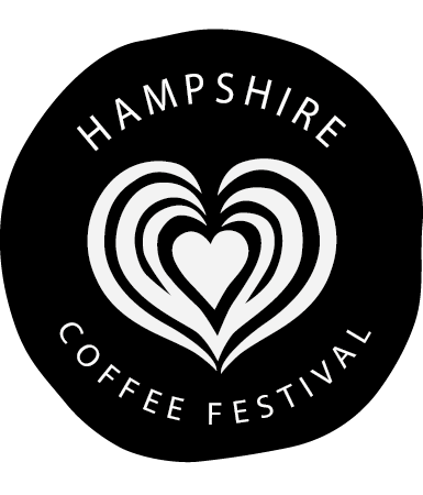 Hampshire Coffee Festival